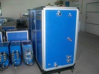 30匹循环冷却水设备