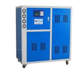 高效节能冷却水设备